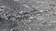 Delamar, Nevada (circa 1898-1905)