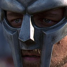 Did I leave the oven on. Gladiator 2000, Gladiator Movie, Plus Tv, Greek Warrior, Inspirational Movies, Russell Crowe, Epic Movie, Ridley Scott, Period Movies