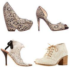 milpares-sapatoscrochet
