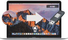 come-installare-macos-sierra-in-una-chiavetta-usb-per-eseguire-il-boot_1