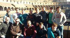 04 When in Rome