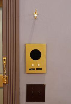 Jerry's Buzzer Buzzer, Seinfeld, Nest Thermostat, 90s Things, Hgtv, Photo Galleries