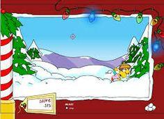Game Lucha de Nieve Simpsons #hola_launcher #hola #hola_launcher_apk  #hola_launcher_download http://holalauncher0.com/game-lucha-de-nieve-simpsons.html