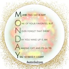 Make every day your Friday. Put all your love, inspiration, motivation, and positivity into today and every day. This is your moment to shine, don't waste one single day in the darkness. <3 #MondayMotivation #inspire #meditation #monday #positive #sober