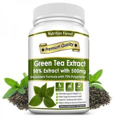 Most experts would agree that a regular colon cleanse program can ensure a better way of living. They believe that other forms of colon cleansing such as colon Natural Vitamins, Natural Supplements, Natural Colon Cleanse Detox, Green Tea Capsules, State Foods, Green Tea Benefits, Green Tea Extract, Herbal Extracts, How To Make Tea
