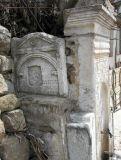 -Heraklia Salbace Antik Kenti-Denizli İl Kültür ve Turizm Müdürlüğü