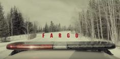 Two New Clips from Fargo Season 3 Released by FX