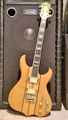 3820 best guitar custom built images in 2019 custom guitars rh pinterest com