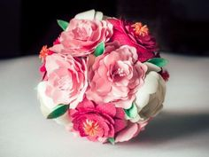 I bouquet creativi più belli del 2017  #bouquetsposa #bouquetcreativi2017 #sposa #bouquet #bouquetalternativi #unusualbouquet