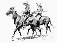 Prairie Rose Publications: From the Mouths of Cowboys