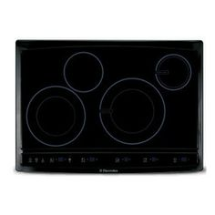 """30"""" Induction Hybrid Cooktop by Electrolux - Boil water in 90 seconds"""