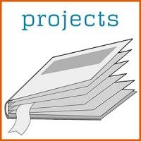 ICONprojects
