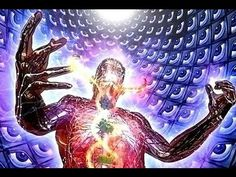 In diesem Vortrag wird die Geschichte der Biophotonen dargestellt, von Alexander Gurwitsch bis hin zu Prof. Dr. Fritz-Albert Popp. Im weiteren Verlauf wird der Zusammenhang der Biophotonen zum Bewusstsein erläutert.  Ein Vortrag vom Quantica Symposium vom 13. und 14. Mai 2011  Weitere Infos unter www.quantica.de