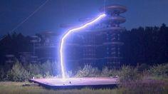 LA TORRE TESLA GENERARÁ ENERGÍA LIBRE PARA TODO EL PLANETA | #Tecnología #Noticia #Ciencia #Invento #Sostenibilidad #Sociedad #News | http://despiertavivimosenunamentira.com/la-torre-tesla-generar-energia-libre-planeta/