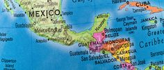 Building Schools and Hope Aug 20 2015 - Aug 26 2015 George Town, Managua, Kingston, México City, Children And Family, Merida, Schools, World, Building