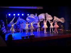 Taniec z flagami - YouTube Youtube, Wrestling, Mars, Crafts, Nursery Rhymes, Musica, School, Lucha Libre, Manualidades