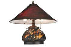 rustic-table-lamp-bottom-view