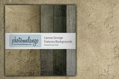 Free Goods | Creative Market ~ Handcrafted, mousemade.