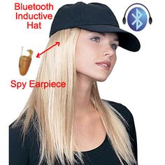 We deal in all communications hearing devices like spy bluetooth earpiece and exam cheating device in Delhi India also can buy online Spy Nano Earpiece.