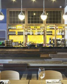 Visit Zizzi Manchester, an Italian restaurant located at Piccadilly Gardens. Book online and view our Italian menu. Zizzi Manchester, Manchester Piccadilly, Italian Menu, Liquor Cabinet, Restaurant, Projects, Furniture, Design, Home Decor