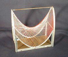 Ruled hyperbolic paraboloid.tif