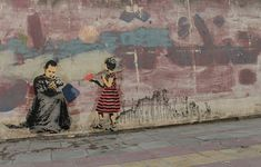 STREET ART UTOPIA » We declare the world as our canvasstreet_art_icy_sot_iran_11 » STREET ART UTOPIA