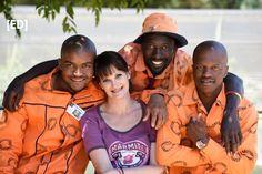 Mental health in prison #EDMHM @thesadag