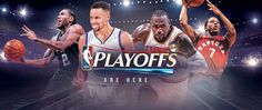 nba playoffs game 7 live
