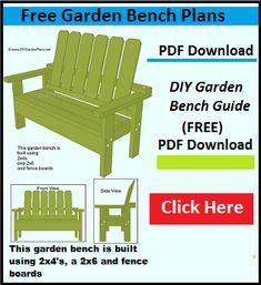 20 best garden images bricolage wood diy table rh pinterest com