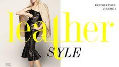 Γυναικεία Ρουχα - Βραδινά Φορέματα - Μοντέρνα Ρούχα :: ZicZac
