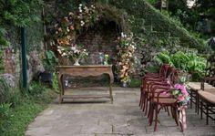 Outdoor Furniture Sets, Outdoor Decor, Home Decor, Wedding Decoration, Luxury, Decoration Home, Room Decor, Interior Design, Home Interiors