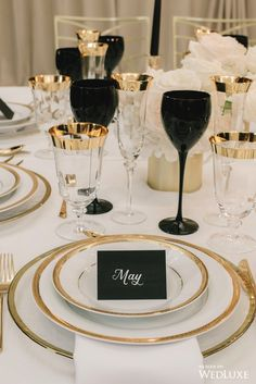 Tips, methods, also overview with respect to acquiring the most ideal result as well as ensuring the optimum perusal of Wedding Celebration Ideas Black Tie Party, Black Tie Formal, Black Tie Wedding, Fall Wedding, Gold Wedding Decorations, Wedding Themes, Wedding Centerpieces, Wedding Events, Wedding Ideas