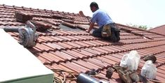 For 35 years, we've supplied options designed to satisfy individual customer needs. Call Now (954)-945-3428  http://www.onyxroofing.com/  #RoofingFortLauderdale