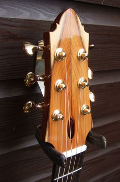 A.J.Lucas - Steel String - The Sonic Sitka Project