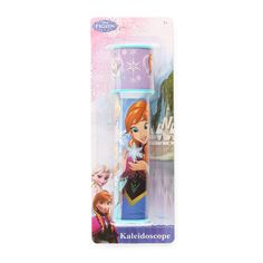 Kaleidoscope - Frozen - Hollar | So. Much. Good. Stuff Five Below, Frozen Costume, Goodie Bags, Tween, Letting Go, Disneyland, Costumes, Girls, Fun