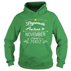 2002  November  THE BIRTH OF LEGENDS ,2002  November BORN BIRTHDAY SHIRTS,2002  November   TSHIRT MEN AND FAMILY, i love wife, love legends 2002  November, 2002  November love #2002 #tshirts #birthday #gift #ideas #Popular #Everything #Videos #Shop #Animals #pets #Architecture #Art #Cars #motorcycles #Celebrities #DIY #crafts #Design #Education #Entertainment #Food #drink #Gardening #Geek #Hair #beauty #Health #fitness #History #Holidays #events #Home decor #Humor #Illustrations #posters…