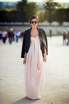 spring fashion #fashiondrop