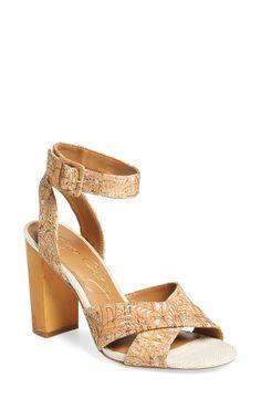 Arturo Chiang 'Lynne City' Sandal (Women)