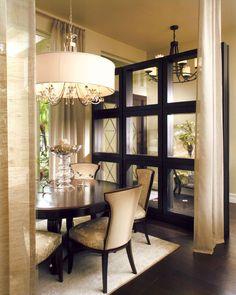 324 best interior design images garden art garden decorations rh pinterest com