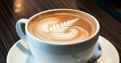 Caffeine Lovers Rejoice! Scientists Find Coffee Prevents These 6 Common Cancers