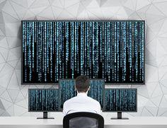 Blockchain sends banking regulators back to basics Stories Of Success, Back To Basics, Big Data, Facebook, Blockchain, Cryptocurrency, Blinds, Coding, The Unit