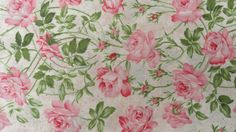 194 best fabrics images collage cotton fabric do it yourself rh pinterest com
