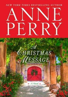 When Victor Narraway, Thomas Pitt's close friend and former boss, and his new wife, Lady Vespasia, travel to Jerusalem for a Christmas holiday, Vespasia cannot shake the feeling that they are being watched. Then, an old man leaves a mysterious envelope for Narraway--and is murdered soon after. But it is only when the couple is ambushed the following morning that they realize they are in grave danger.