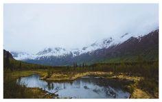 . . . #mountains #lake #visitalaska #alaska #reflections #hike #photogram #practice #getoutside #explore #neverstopexploring #namaste #photography #behindthescenes #photoshoot #photog #travel #sony #nature #aimsimple #photooftheday #ilikeamountaingirl #actfreely #liveauthentic #outsidemovement #byemmaygl http://tipsrazzi.com/ipost/1526457110648669967/?code=BUvEKeVFUcP