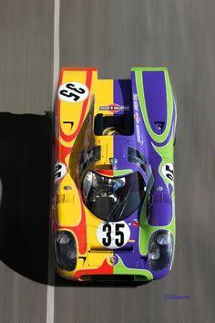 The Porsche Cayman - Super Car Center Ferdinand Porsche, Road Race Car, Race Cars, Gt Cars, Sports Car Racing, Sport Cars, Auto Racing, Supercars, Le Mans 24