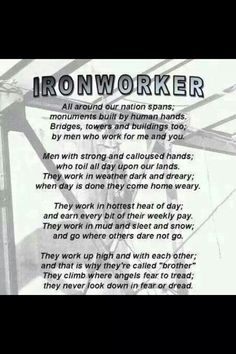 Ironworkers On Pinterest Irons Mohawks And Belt Buckles