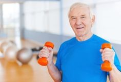 Trouble with balance is a common issue for stroke survivors. These tips can help improve balance to prevent falls and improve overall recovery. Stroke Association, Stroke Recovery, Balance Exercises, American Heart Association, Lower Blood Pressure, At Home Workouts, Healthy Lifestyle, Healthy Living, Tips