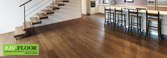Vinyl Flooring in Singapore,Wood flooring Singapore,Laminate Flooring Singapore,Resilient Flooring Singapore   Jotterwood