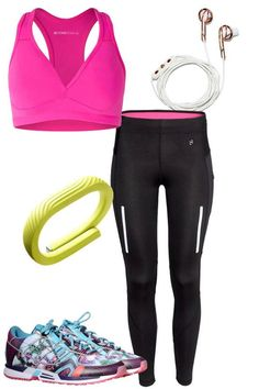 What to wear for EVERY type of workout