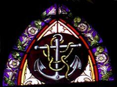 cross anchor catholic singles The history of the church is full of many female / women catholic saints catholic online singles safe, secure catholic dating the california studios.